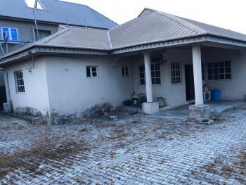 3 Unit 2 Bedroom Flats, Ado, Ajah, Lagos, Block of Flats for Sale