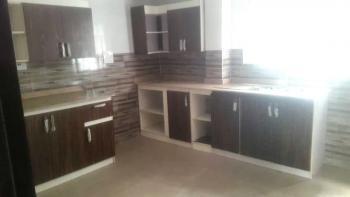 Newly Built Luxury 2 Bedroom Flat with Bq, Off Allen, Allen, Ikeja, Lagos, Flat for Rent