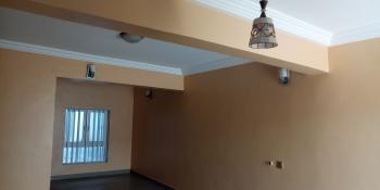 Tastefully Finished 2 Bedroom Flat to Let at Makoko Via Sabo Yaba, Makoko, Yaba, Lagos, Flat for Rent