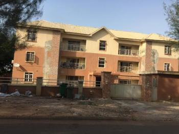 6 Unit of 3 Bedroom Flat, Sunnyville Estate, Lokogoma District, Abuja, Block of Flats for Sale