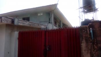 13 Room Chalet for Sale, Redemption Camp, Lagos Ibadan Expressway, Km 46, Ogun, Hotel / Guest House for Sale