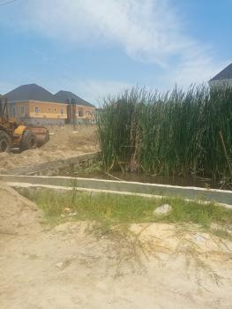 a Plot of Land Available for Sale, Cheveron Alternative Route, Lekki Expressway, Lekki, Lagos, Mixed-use Land for Sale