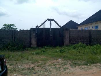 Three Plots of Land for Sale, New Owerri, Owerri, Imo, Mixed-use Land for Sale