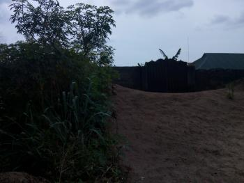 4 Plots of Land for Sale, New Owerri, Owerri, Imo, Mixed-use Land for Sale