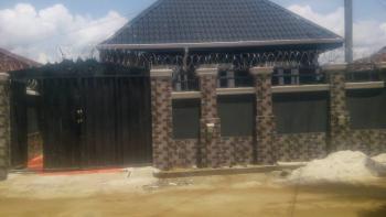 Luxury 4 Bedrooms Bungalow for Sale, New Owerri, Owerri, Imo, Detached Bungalow for Sale