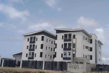 2 Bedroom Flat, By Pinnock Estate, Osapa, Lekki, Lagos, Flat for Sale