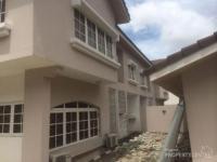 Cute 1 Bedroom Flat, Lokogoma District, Abuja, Flat for Sale