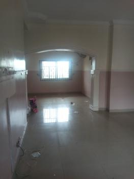 3 Bedroom Flat in Utako for 2.3m, Utako, Utako, Abuja, Flat for Rent