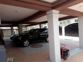 Clean 2 Bedroom, Off Agidi Road, Close to Firstbank, Alapere, Ketu, Lagos, Flat for Rent