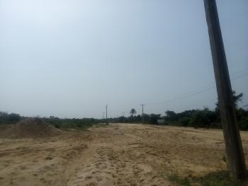 Buy 5 Plots and Get 1 Plot for Free, Legend Garden Estate, Bogije, Ibeju Lekki, Lagos, Residential Land for Sale