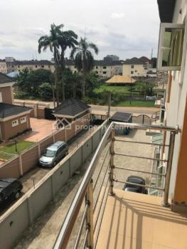 3 Bedroom Luxury Apartment, Ikeja Gra, Ikeja, Lagos, Flat for Rent