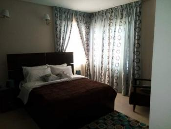 Nicely Finished Serviced Flat, Bose Enenmon Close, Mojisola Onikoyi Estate, Ikoyi, Lagos, Mini Flat Short Let