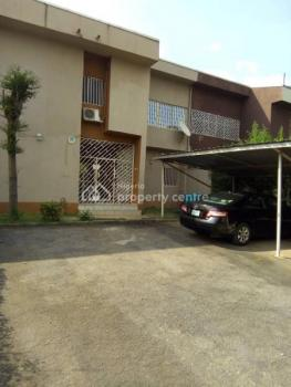 Three (3) Bedrooms Terrace Duplex  at Legislative Quarters,apo,abuja, Legislative Quarters, Apo, Abuja, Terraced Duplex for Sale