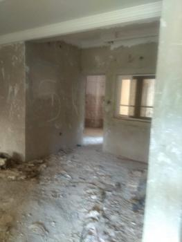 8 Units 4 Bedroom Terraced Duplex, Along Mpape Main Road, Opposite Zenith Bank, Mpape, Abuja, Terraced Duplex for Sale