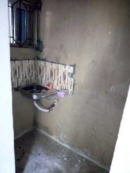 a Room Self Contained for Rent in Akoka, Yaba, Akoka, Yaba, Akoka, Yaba, Lagos, Self Contained (single Rooms) for Rent
