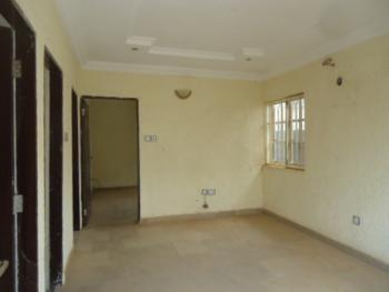 Onebedroom Apartment, Lokogoma District, Abuja, Flat for Rent