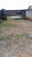 2 Plots of Land (corner Piece) in Itire Road, Mushin, Itire Road, By Ishaga Close, Ilasamaja, Mushin, Lagos, Land for Sale