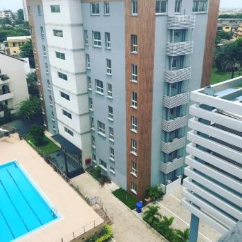 Brand New Luxurious Highrise 3 Bed Apartments  /penthouses for Lease/sale in Victoria Island Lagos ., Victoria Island, Victoria Island (vi), Lagos, House for Rent
