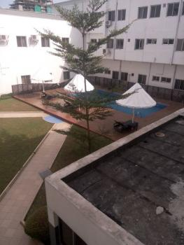 2 Bedroom Fully Furnished, Off Alexander Road, Old Ikoyi, Ikoyi, Lagos, Flat for Rent