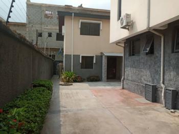 4bedroom Furnished Office Space for Rent in Lekkiphase I, Lekki Phase 1, Lekki, Lagos, Terraced Duplex for Rent