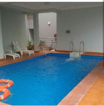 2bedroom Flat for Shortlet in Lekkiphase I, Lekki Phase 1, Lekki, Lagos, Flat Short Let