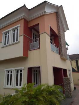 Well Finished & Luxury 5bedroom Detached Duplex, Ikeja Gra, Ikeja, Lagos, Detached Duplex for Rent