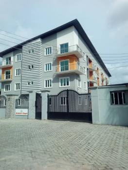 Sweet 3 Bedrooms, Ikeja Gra, Ikeja, Lagos, Flat for Rent