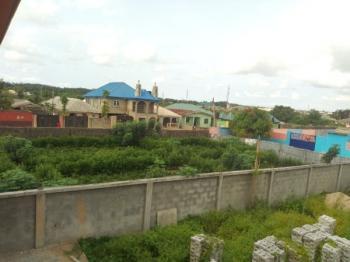 Land, Flourmill Copotative Estate Magbon, Agbara, Magbon, Badagry, Lagos, Residential Land for Sale