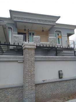 3bedroom Flat, Oshorun Heritage Estate Opic, Opic, Isheri North, Lagos, Flat for Rent