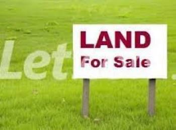 2 Plots of Land Measuring 1200sqm, Lekki Pennisula  Scheme 2, Lagos, Abraham Adesanya Estate, Ajah, Lagos, Mixed-use Land for Sale