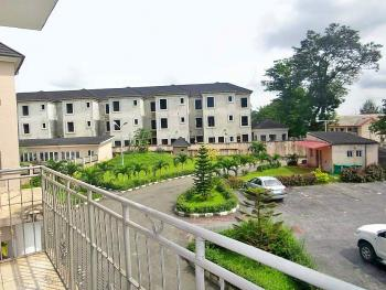 6 Units of Executive 3 Bedroom Apartments in Old Gra for Lease, Amadi Flat, Old Gra, Port Harcourt, Rivers, Flat for Rent