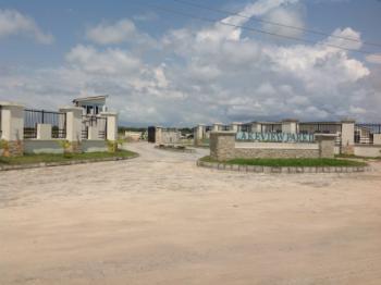400sqm Land, Lakeview Park Ii Estate, Off Orchid Hotel Road, Lafiaji Road, Lekki, Lagos., Lafiaji, Lekki, Lagos, Residential Land for Sale