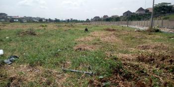Land, Omole Phase Ii Ext. Olowoira, Lagos, Isheri, Lagos, Mixed-use Land for Sale