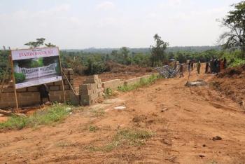 Land, Simawa, Ogun, Residential Land for Sale