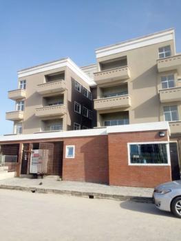 Brand New 1  Bedroom Flat, Oniru, Victoria Island (vi), Lagos, Mini Flat for Rent