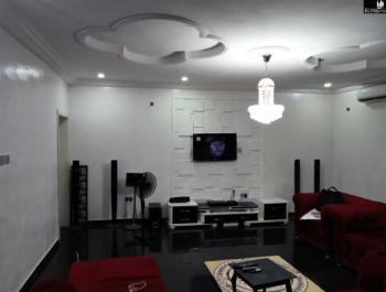 4 Bedroom Terrace Duplex | Serviced, Lekki Gardens 3 By Lagos Business School, Lekki, Lagos, Terraced Duplex for Rent