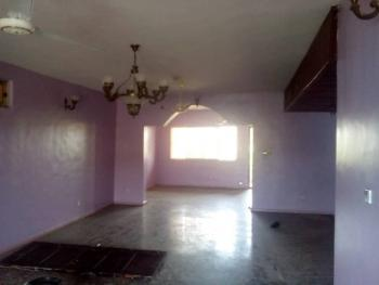Luxurious and Fully Serviced 4 Bedroom, Sule Abuka Street, Opebi, Ikeja, Lagos, Flat for Rent
