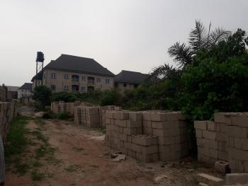 a Plot of Land, Egbu, Owerri, Imo, Residential Land for Sale