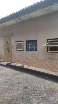 Spacious Mini Flat, Off Admiralty Way, Lekki Phase 1, Lekki, Lagos, Mini Flat for Rent