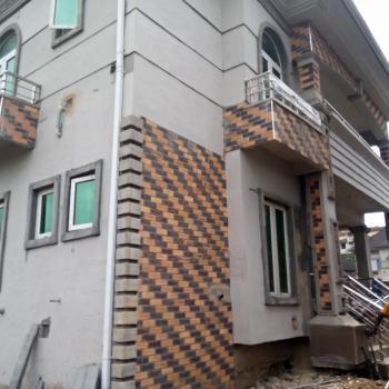 Brand New 5 Bedroom Detached House, Gra, Ogudu, Lagos, Detached Duplex for Sale