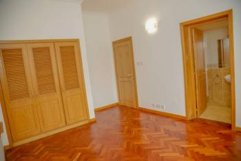 Luxury 3 Bedroom Flat with Excellent Facilities, Victoria Island (vi), Lagos, Flat for Rent