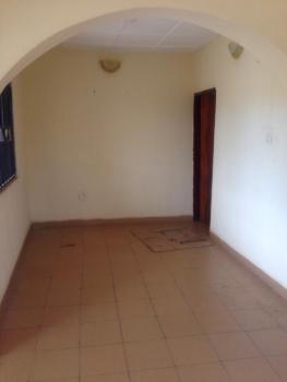 2 Bedroom Flat, Kubwa, Abuja, Flat for Rent