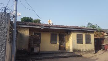 3 Bedroom Lsdpc Bungalow, Kofoworola Square Off Randle Avenue, Ogunlana, Surulere, Lagos, Detached Bungalow for Sale