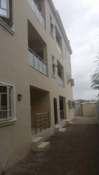 Brand New 2 Bedrooms with 3 Toilets Big Rooms, Dawaki, Gwarinpa, Abuja, Flat for Rent