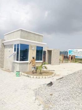 Cedarwood Boulevard Estate Land, Atican Beach Road, Off Ogombo Road Okun Ajah, Ogombo, Ajah, Lagos, Residential Land for Sale