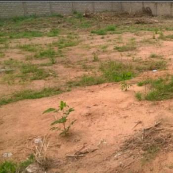 3700sqm Land for Sale in Lekki Phase 1 @ N650million, Off Bisola Durosimmi Etti Street, Lekki Phase 1, Lekki, Lagos, Commercial Land for Sale