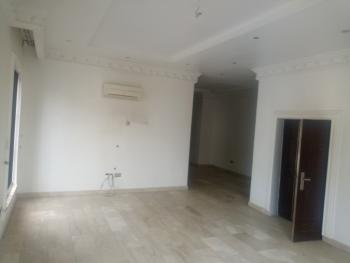 3 Bedroom Flat with Bq, Mojisola Onikoyi Estate, Ikoyi, Lagos, Flat for Rent