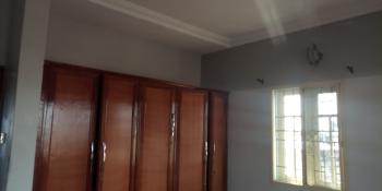 Tastefully Finished Luxury 3 Bedroom Flat, Close to Yabatech, Abule Ijesha, Yaba, Lagos, Flat for Rent