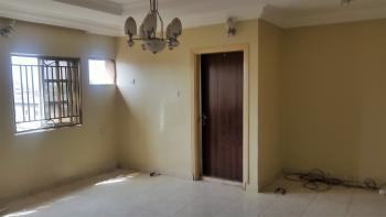 3 Bedroom Upper Floor Flat, Gra, Ogudu, Lagos, Flat for Rent