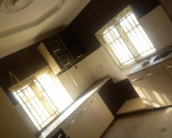 3 Bedroom Flat, By Readinton School 5min Drive to The Road, Canaan Estate, Ajah, Lagos, Detached Bungalow for Rent